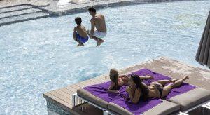 Hard-Rock-Hotel-Teneriffa10-300x164