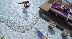Hard-Rock-Hotel-Teneriffa11-300x164