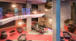 Hard-Rock-Hotel-Teneriffa16-300x164