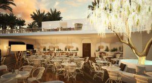 Hard-Rock-Hotel-Teneriffa17-300x164