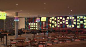 Hard-Rock-Hotel-Teneriffa18-300x164