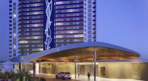 Hard-Rock-Hotel-Teneriffa20-300x164