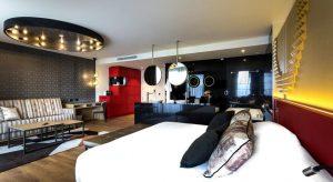 Hard-Rock-Hotel-Teneriffa3-300x164