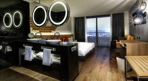 Hard-Rock-Hotel-Teneriffa4-300x164