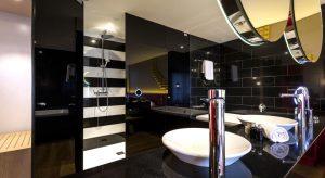 Hard-Rock-Hotel-Teneriffa6-300x164