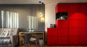 Hard-Rock-Hotel-Teneriffa8-300x164