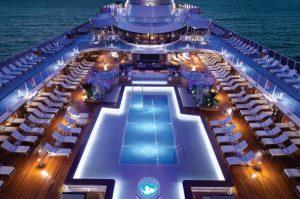 Oceania-Cruises-MS-Marina10-300x199
