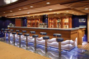 Oceania-Cruises-MS-Marina6-300x199