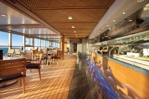 Oceania-Cruises-MS-Marina7-300x199